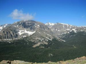 trail ridge road2