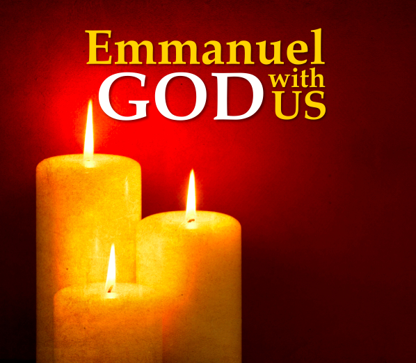 emmanuel_god_with_us1