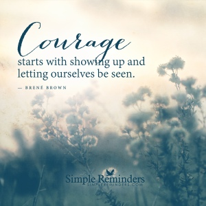 brene-brown-courage-show-up