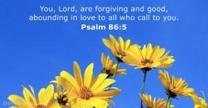 psalms-86-5-2